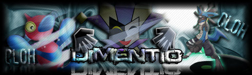 Video de batallas wifi pokemon Dimentio2