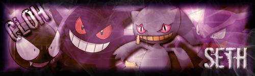 Pokemon Seth1